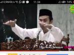 20170919-ustaz-somad_20170919_125432.jpg