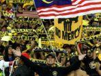 20170925-ultras-malaya-timnas-malaysia-piala-asia_20170925_102401.jpg