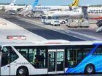 20170927-bandara-international-ngurah-rai-bali_20170927_092817.jpg