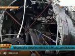 20170928video-begini-jadinya-ketika-pesawat-hercules-tni-au-tersangkut-di-jembatan_20170928_093723.jpg