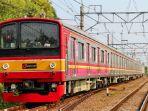 20171011-krl-commuter-line_20171011_072738.jpg