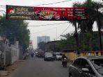 20171012-jalan-raya-bhayangkara-serpong-kota-tangerang-selatan_20171012_101945.jpg
