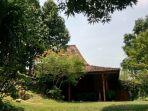 20171013-rumah-kediaman-calon-gubernur-dki-jakarta-anies-baswedan_20171013_112527.jpg