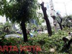 20171013berita-foto-tebang-dahan-pohon-untuk-lebarkan-jalan8_20171013_200554.jpg