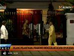 20171016video-jelang-pelantikan-prabowo-gelar-acara-syukuran_20171016_112954.jpg