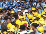 20171019berita-foto-jokowi-yakin-ahli-konstruksi-indonesia-setara-jepang-dan-jerman6_20171019_204802.jpg