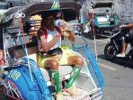 20171020-darmiyanto-becak-maraton_20171020_201318.jpg