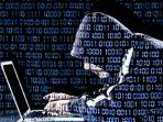 20171024-hacker-korut_20171024_152410.jpg