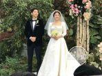 20171031-song-joong-ki-dan-song-hye-kyo-menikah-di-seoul2_20171031_170039.jpg