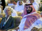 20171105-pangeran-mohammed-bin-salman-1_20171105_142142.jpg