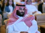 20171105-pangeran-mohammed-bin-salman_20171105_133530.jpg