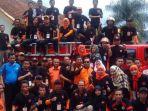 20171110-bpbd-kabupaten-bogor_20171110_095208.jpg