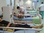 20171111rs-kartika-pulomas-jaktim-layani-pasien-cuci-darah-peserta-bpjs-kesehatan_20171111_194956.jpg
