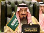 20171117-salman-bin-abdul-aziz-al-saud_20171117_142908.jpg