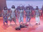20171120-mahabharata-kembali5_20171120_152514.jpg