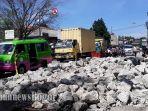 20171121-betonisasi-empang-kota-bogor_20171121_154028.jpg