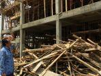 20171122pembangunan-gedung-sudin-nakertrans-jakarta-utara-mencapai-40-persen_20171122_211801.jpg