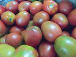 20171123harga-tomat-di-pasar-kramat-jati-tembus-rp15000_20171123_130953.jpg