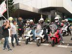 20171124-honda-pcx-fun-rally-04_20171124_090718.jpg