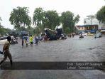 20171124-surabaya-banjir_20171124_175820.jpg