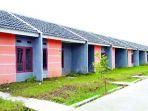 20171124villa-indah-bandrol-rumah-non-subsidi-rp-200-jutaan1_20171124_170632.jpg