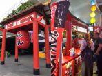 20171125-festival-moshi-summarecon-mal-bekasi_20171125_201851.jpg
