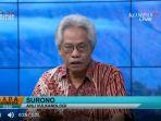 20171127video-lombok-terancam-abu-vulkanik-gunung-agung-kalau-angin-terus-ke-timur_20171127_124353.jpg