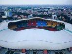 20171201-stadion-patriot-candrabhaga-001_20171201_162957.jpg