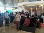 20171203libur-panjang-kenaikan-penumpang-melonjak-di-bandara-soetta_20171203_131019.jpg