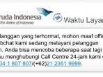 20171203penumpukan-perjalanan-layanan-penerbangan-garuda-indonesia-masih-bermasalah_20171203_103355.jpg