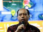 20171205bnpb-catat-sepanjang-tahun-2017-indonesia-alami-2175-kejadian-bencana6_20171205_190331.jpg