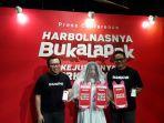 20171206-bukalapak_20171206_114951.jpg