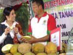 20171209-durian_20171209_194021.jpg