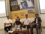 20171215-galeri-nasional_20171215_201352.jpg
