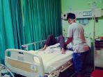 20171215rspi-sulianti-saroso-kewalahan-terima-pasien-difteri-yang-terus-bertambah_20171215_132508.jpg