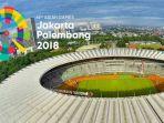 20171217-asian-games-2018_20171217_152019.jpg