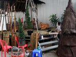 20171217anies-belum-pastikan-perayaan-natal-di-lapangan-monas1_20171217_135544.jpg