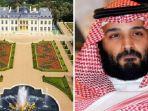 20171218-istana-pangeran-arab_20171218_162244.jpg