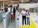 20171226-stasiun-bandara_20171226_095447.jpg