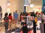 20171229jangan-lupa-lotte-shopping-avenue-gelar-year-end-sale-banyak-diskonnya_20171229_110138.jpg