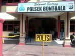 20180101-markas-polsekta-bontoala_20180101_105658.jpg