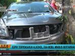 20180101video-sopir-dalam-pengaruh-miras-dua-mobil-tabrakan_20180101_180608.jpg