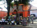 20180108-kpud-kabupaten-bogor_20180108_143102.jpg