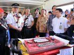 20180109air-asia-philippines-resmi-beroperasi-di-bandara-soetta2_20180109_180034.jpg