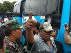 20180109puluhan-sopir-metromini-di-fatmawati-gelar-protes-beroperasinya-transjakarta-1e1_20180109_203652.jpg