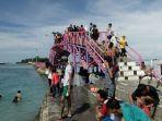20180111-jembatan-cinta-pulau-tidung-besar_20180111_181138.jpg
