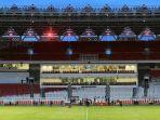 20180111berita-foto-begini-indahnya-stadion-gbk-saat-uji-lampu10_20180112_054440.jpg