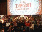 20180113-liga-dangdut-indonesia_20180113_121448.jpg