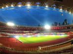 20180114begini-canggihnya-stadion-utama-gelora-bung-karno_20180114_164155.jpg