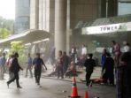 20180115-balkon-bursa-efek-indonesia_20180115_125505.jpg